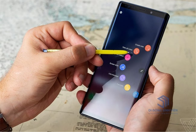 Test-samsung-galaxy-note-9-gia-re-hai-phong-chi-tiet