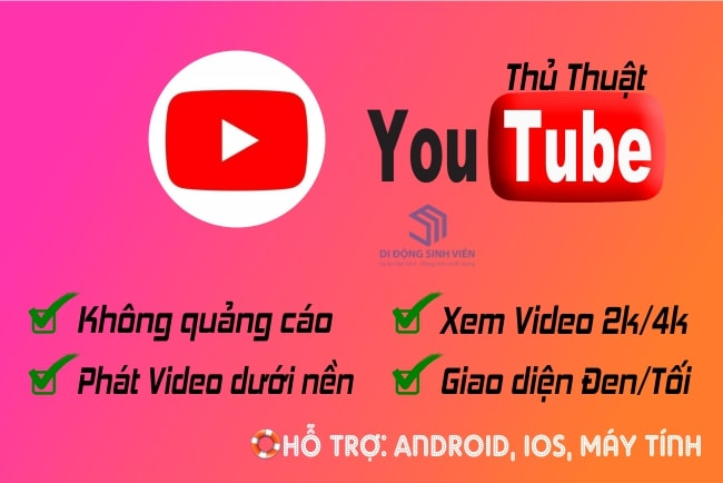 chan-quang-cao-youtube-tren-android-ios-may-tinh
