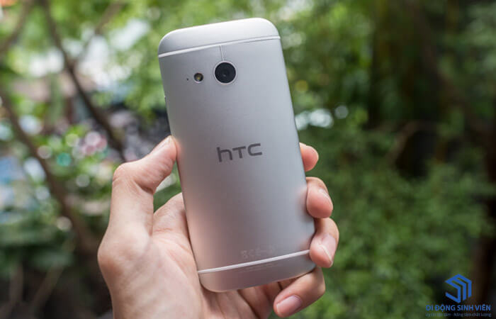 htc one m8 mini uy tin gia re tai hai phong