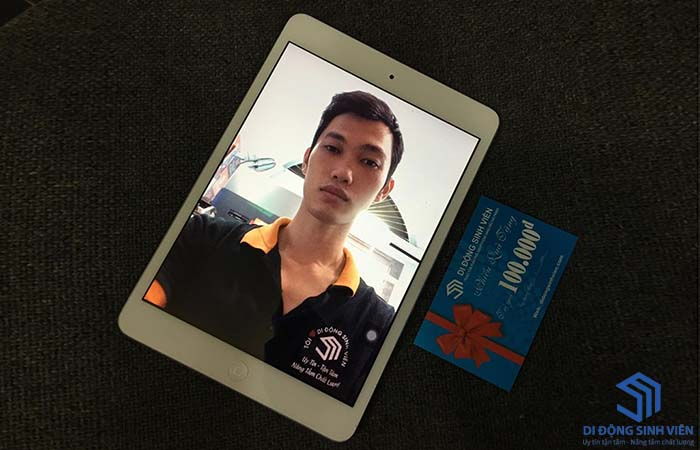 ipad mini 1 re nhat hai phong