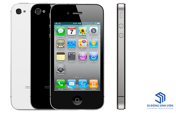iphone 4 uy tin re nhat hai phong