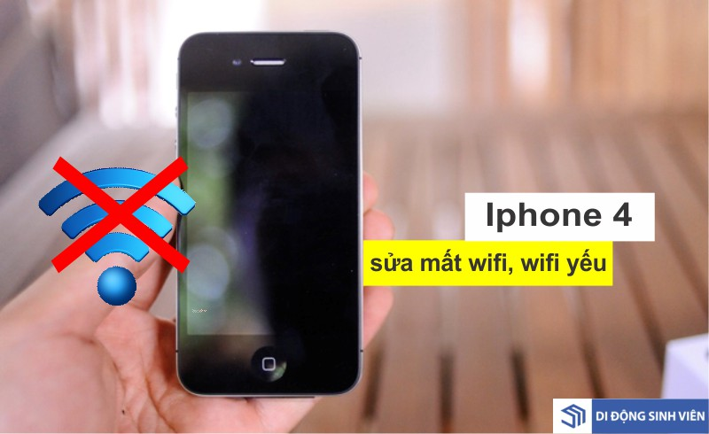 iphone-4-sua-wifi-gia-re-hai-phong
