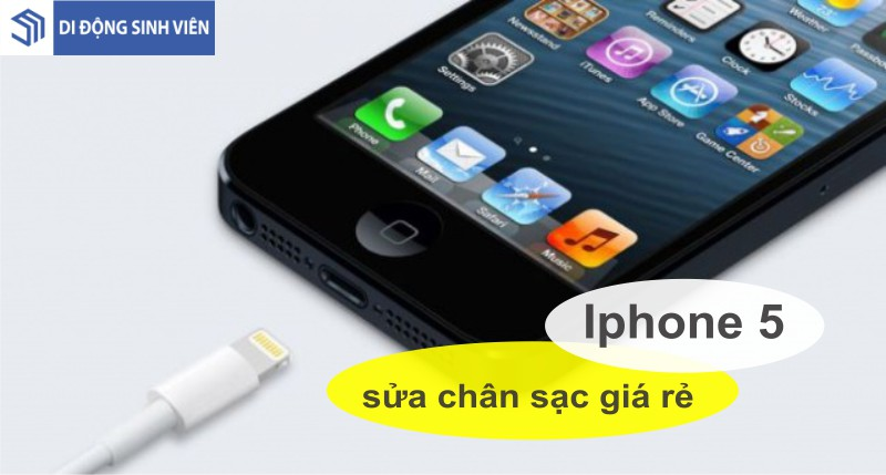 iphone-5-sua-chan-sac-gia-re-hai-phong