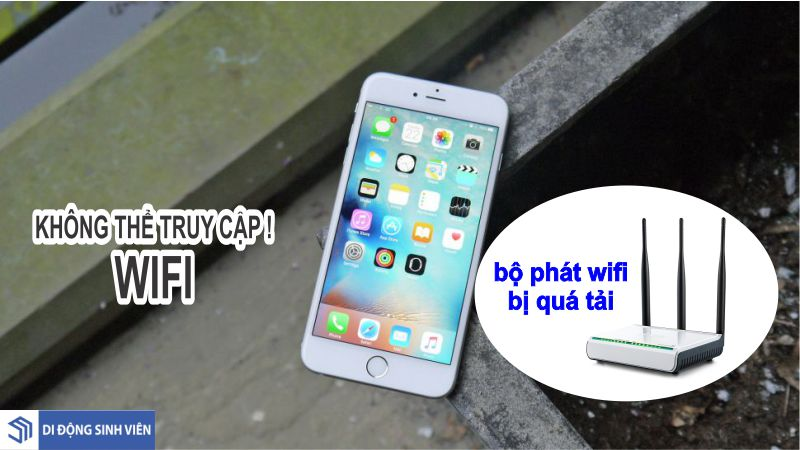 iphone-6-sua-wifi-uy-tin-hai-phong