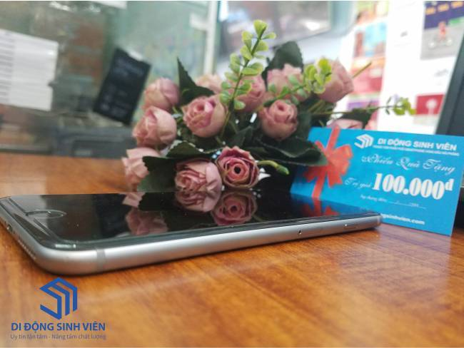 iphone 6s plus gia re uy tin tai hai phong