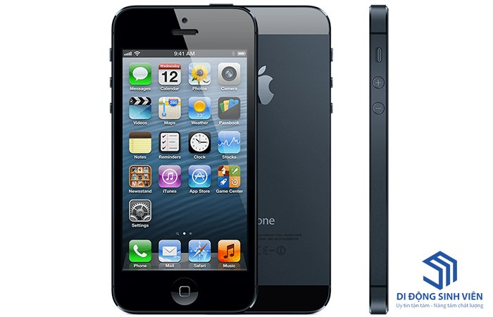 iphone 5 uy tin re nhat hai phong