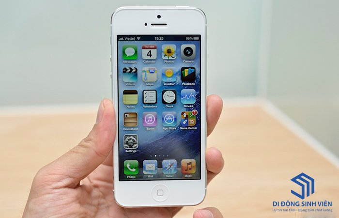 iphone 5 lock uy tin re nhat hai phong3