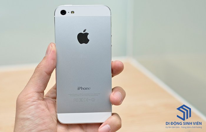 iphone 5 uy tin re nhat hai phong4