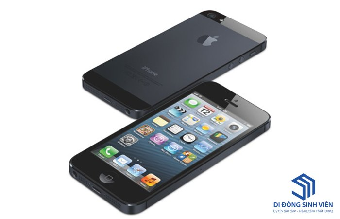 iphone 5 uy tin re nhat hai phong1
