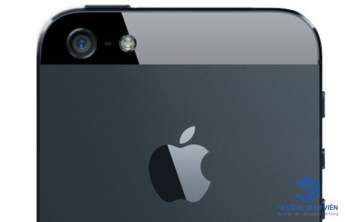 iphone 5 uy tin re nhat hai phong5