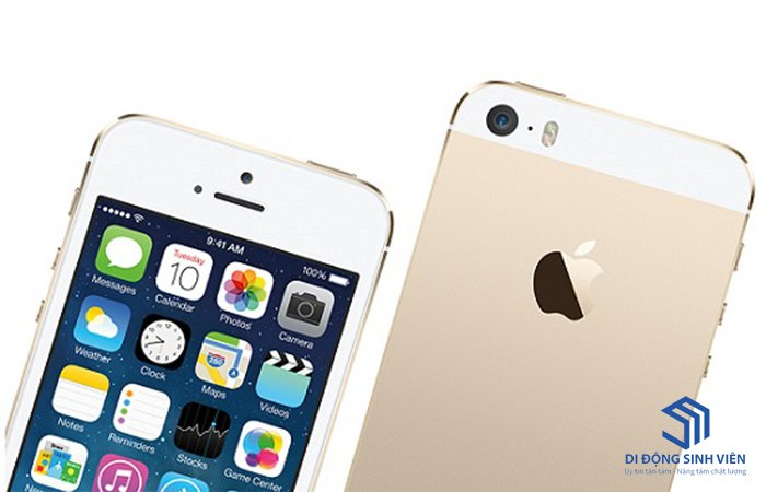 iphone 5 uy tin re nhat hai phong33