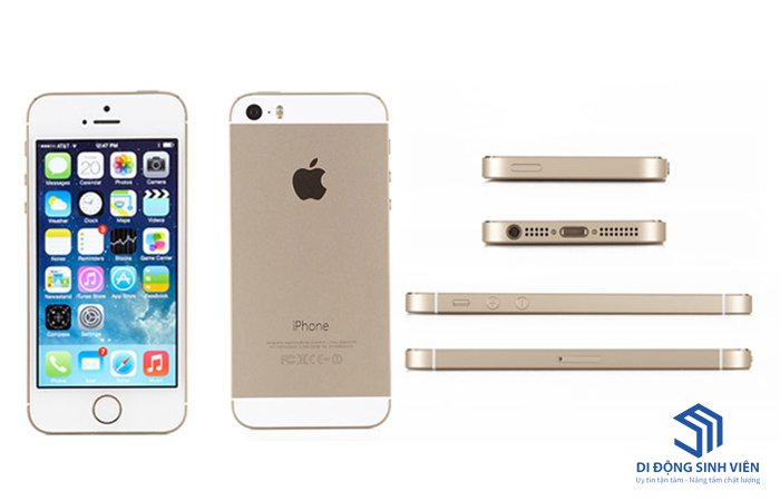 iphone 5s lock uy tin re nhat hai phong1