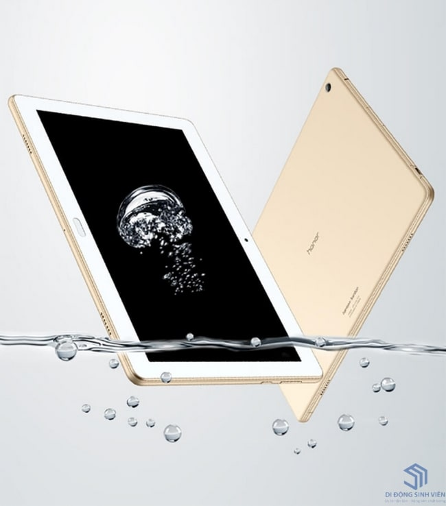 Huawei waterplay dtab d01k may tinh bang gia re hai phong