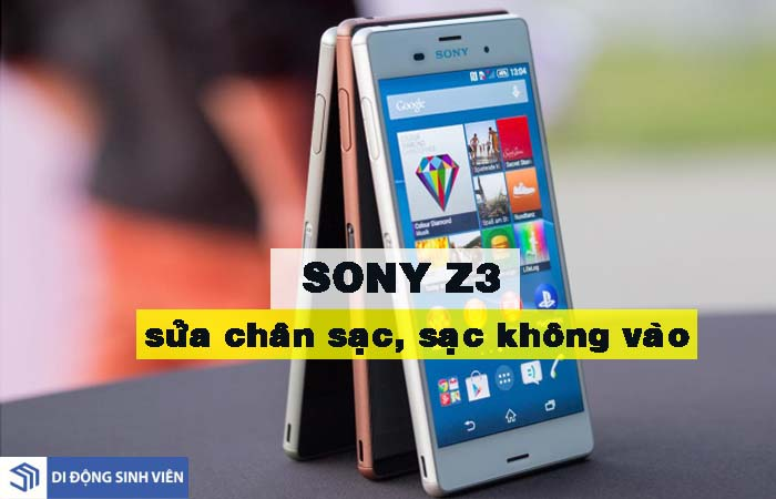 sony z3 hong chan sac