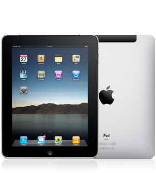 iPad 3 4G Wifi 64Gb