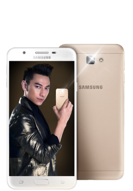 SAMSUNG J7 Prime (On7 2016)