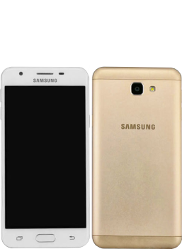 SAMSUNG J5 Prime (On5 2016)