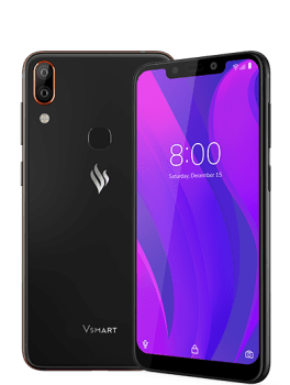 Vsmart Active 1 Plus
